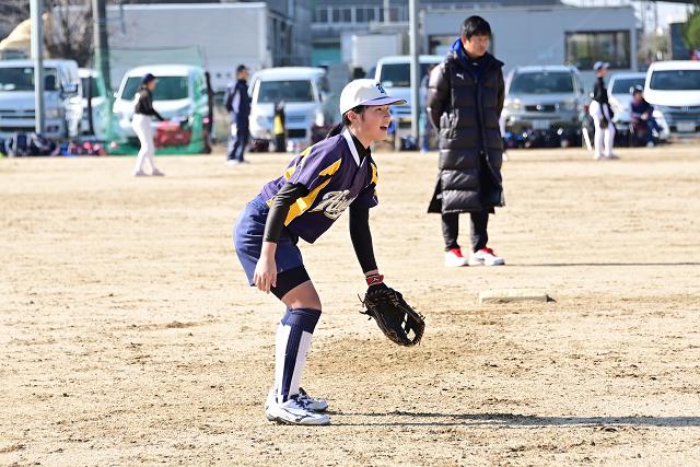 2020岡山竜操リーグ 篠山・篠山東VS中三B_b0249247_22595895.jpg