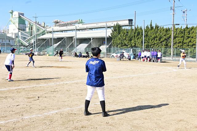 2020岡山竜操リーグ 篠山・篠山東VS中三B_b0249247_23000252.jpg