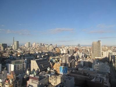東京セントラルYH_f0006356_09571389.jpg