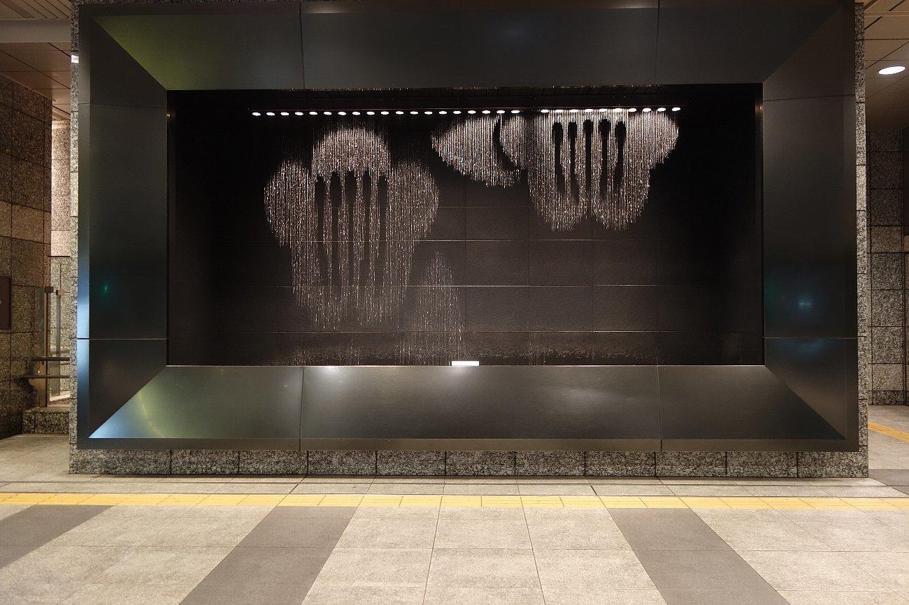 大阪ステーションシティ サウスゲートビルディング_c0112559_08130250.jpg