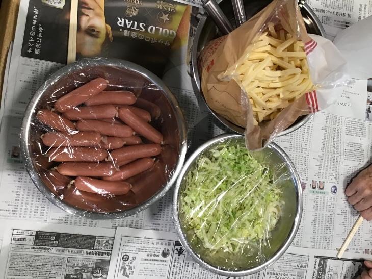 ペルー名物料理作り 第5弾_d0354061_14293859.jpeg