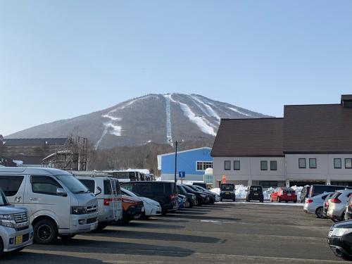 スキー スノボ 4人旅!_a0044162_13144083.jpg