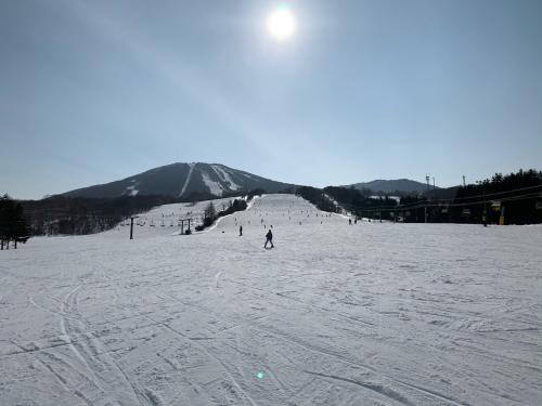 スキー スノボ 4人旅!_a0044162_13172527.jpg