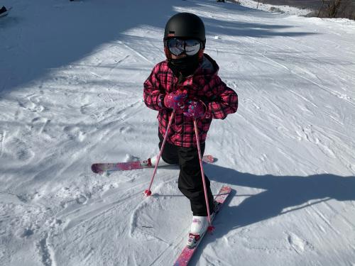 スキー スノボ 4人旅!_a0044162_13192111.jpg