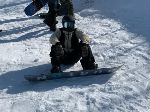 スキー スノボ 4人旅!_a0044162_13194249.jpg