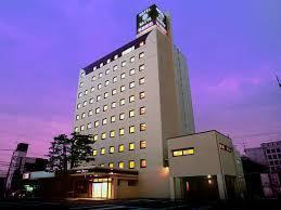 5月31日日曜日に予定・ホテル内藤へ宿泊して絶景みたまの湯を満喫するツアー紹介します。_b0151362_22441636.jpg