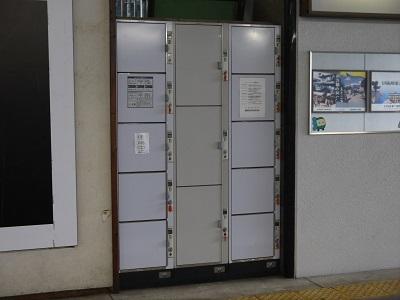 四条大宮駅(京福線)_b0289962_10204734.jpg