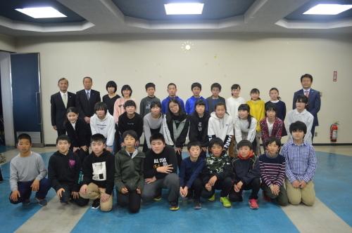 小中学校皆勤賞_d0101562_08390641.jpg