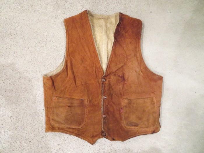 FLEA MARKET@DELIGHT CLOTHING&SUPPLY 9/19(SAT).20(SUN).21(MON).22(TUE)_e0187362_14072559.jpg