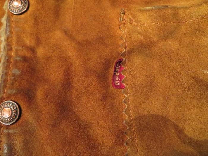 FLEA MARKET@DELIGHT CLOTHING&SUPPLY 9/19(SAT).20(SUN).21(MON).22(TUE)_e0187362_14084469.jpg