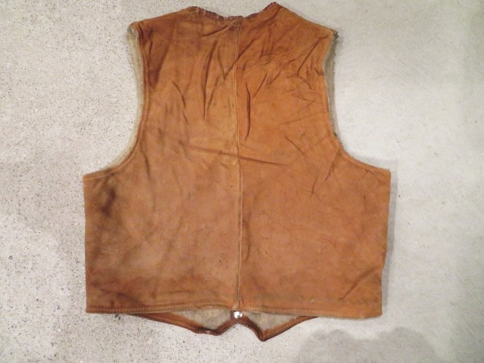 FLEA MARKET@DELIGHT CLOTHING&SUPPLY 9/19(SAT).20(SUN).21(MON).22(TUE)_e0187362_14100014.jpg
