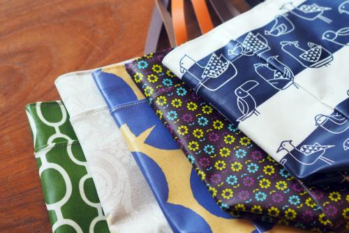 「relax bag travel」大きな柄から小さな柄まで。_e0243765_18424999.jpg