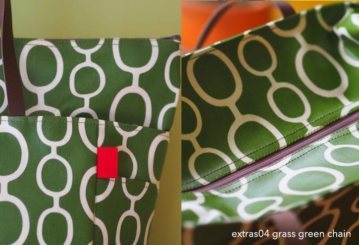 「relax bag travel」大きな柄から小さな柄まで。_e0243765_19100911.jpg