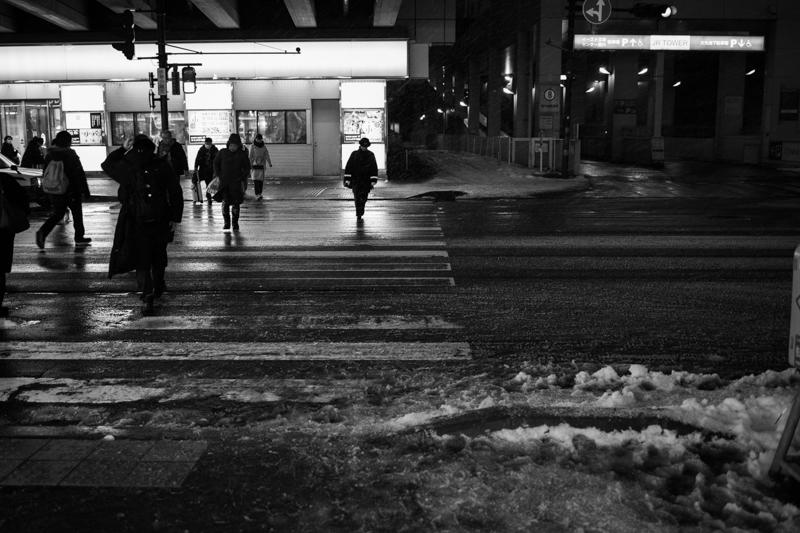 札幌#1_f0167977_15535625.jpg