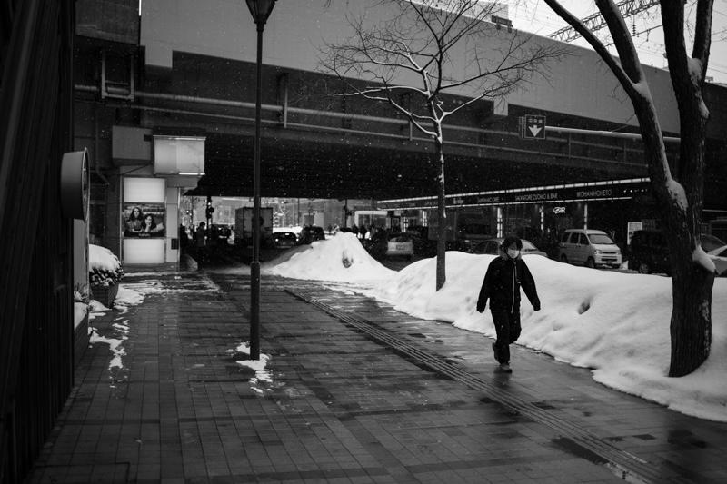 札幌#2_f0167977_16100137.jpg