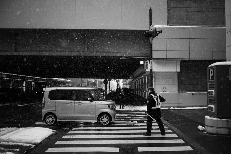 札幌#3_f0167977_16134907.jpg