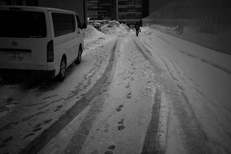 札幌#3_f0167977_16134985.jpg