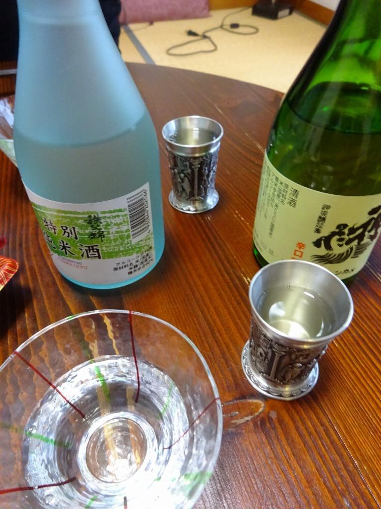 日本酒熱再燃_d0061678_11262307.jpg