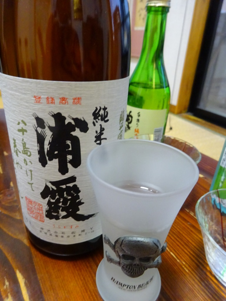 日本酒熱再燃_d0061678_11262314.jpg