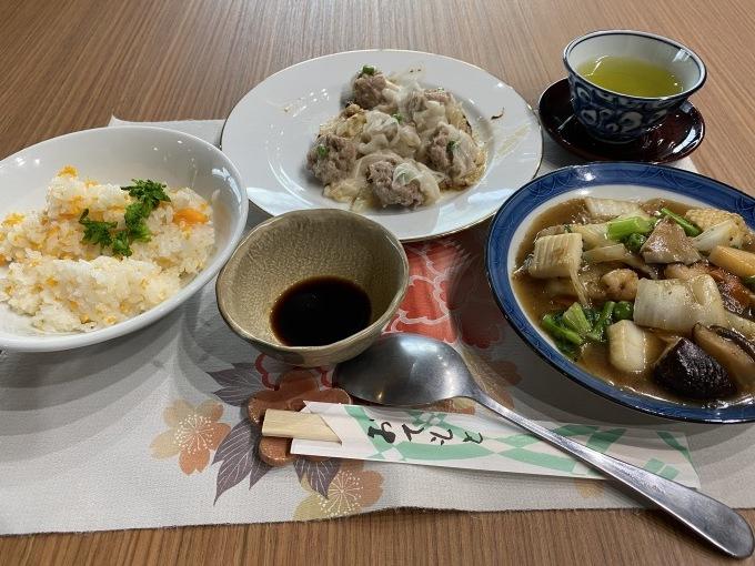 男の手料理_a0125981_16350668.jpg