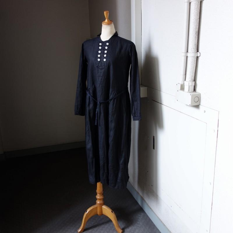 LG-D02...A dress-up ball french robe_f0352385_14444378.jpg