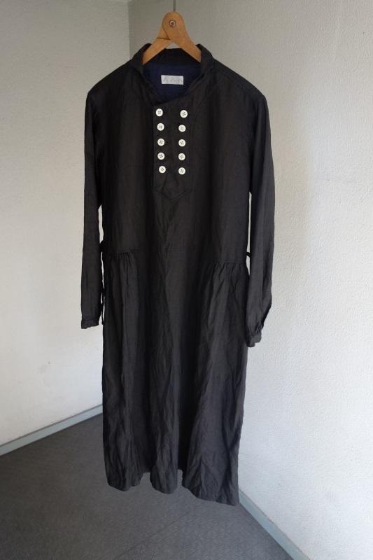 LG-D02...A dress-up ball french robe_f0352385_14445451.jpg
