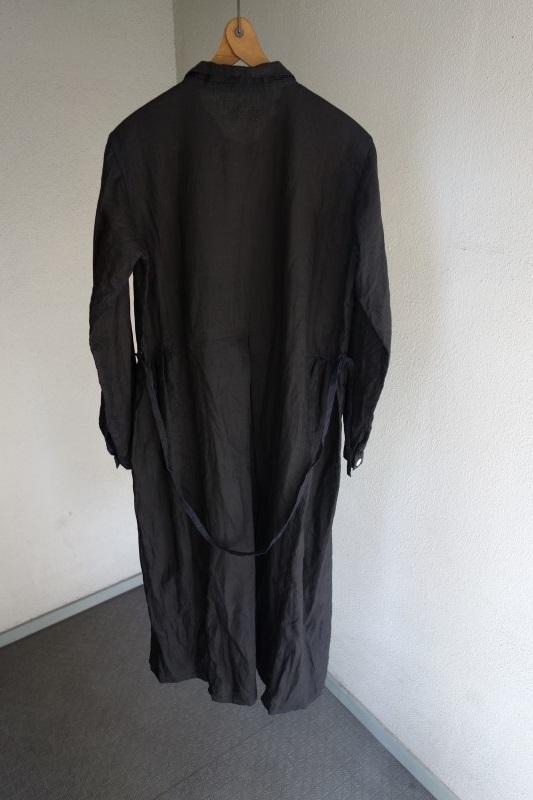LG-D02...A dress-up ball french robe_f0352385_14451031.jpg