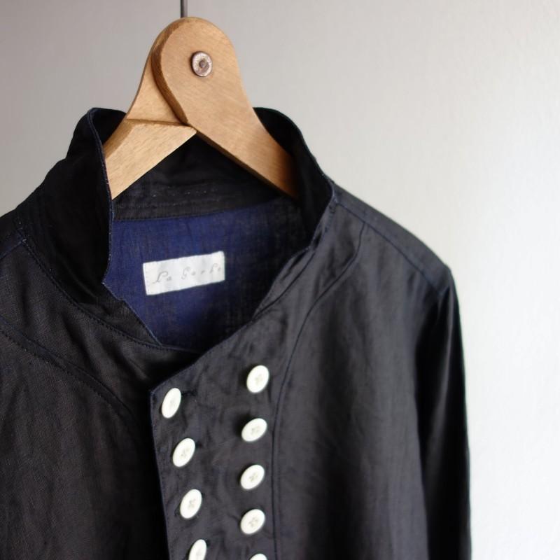 LG-D02...A dress-up ball french robe_f0352385_14472062.jpg