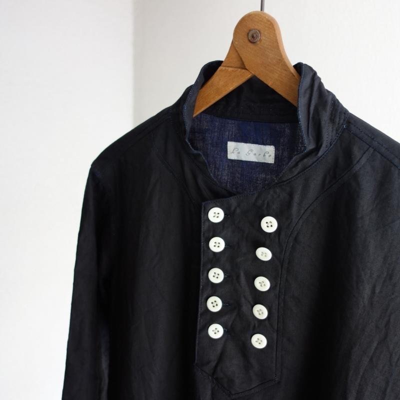 LG-D02...A dress-up ball french robe_f0352385_14474823.jpg
