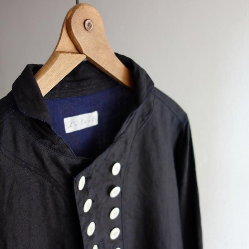 LG-D02...A dress-up ball french robe_f0352385_14485909.jpg