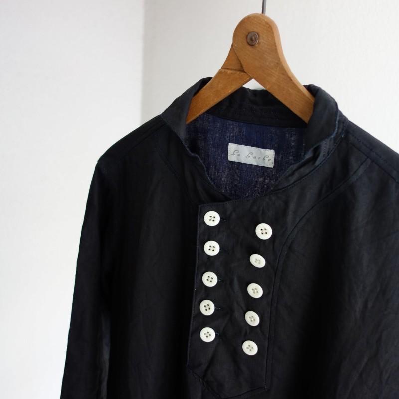 LG-D02...A dress-up ball french robe_f0352385_14491378.jpg