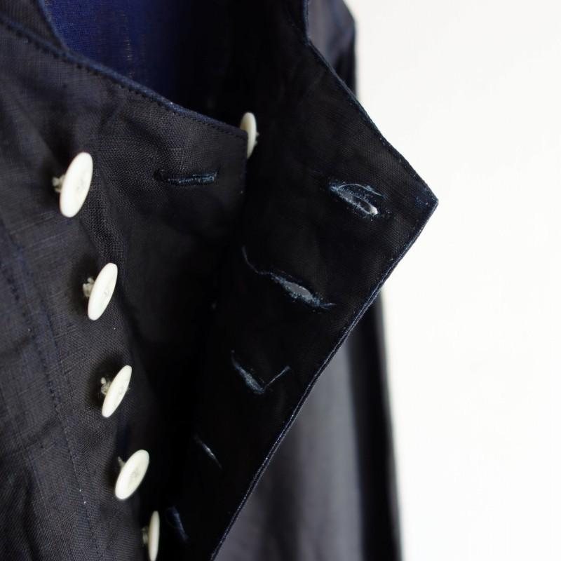 LG-D02...A dress-up ball french robe_f0352385_14494945.jpg