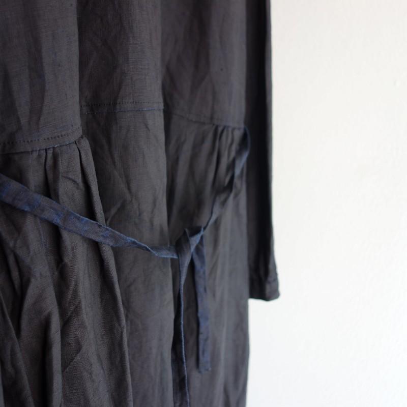 LG-D02...A dress-up ball french robe_f0352385_14501343.jpg