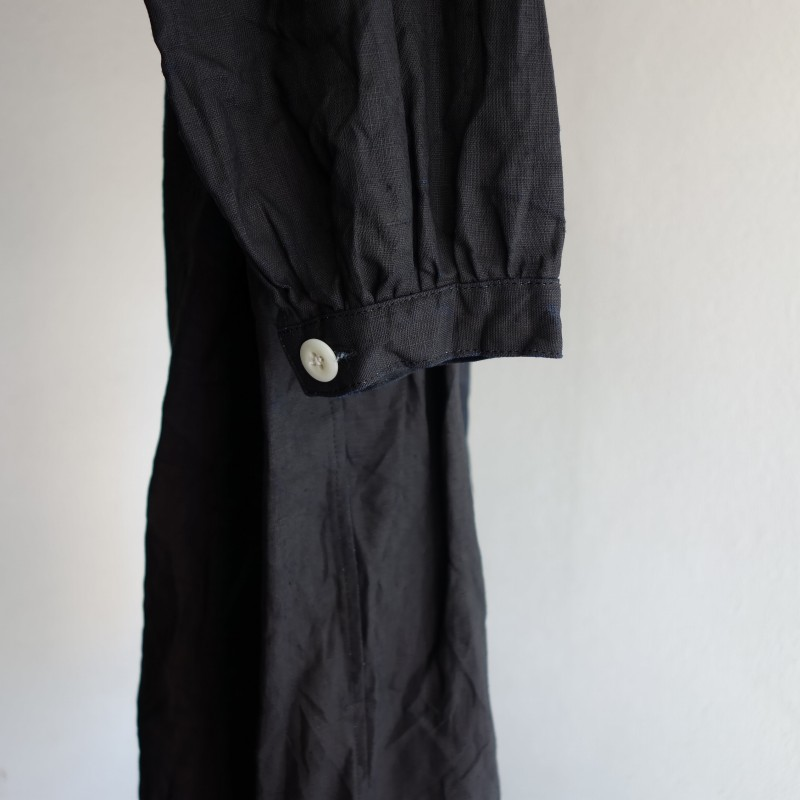 LG-D02...A dress-up ball french robe_f0352385_14504753.jpg
