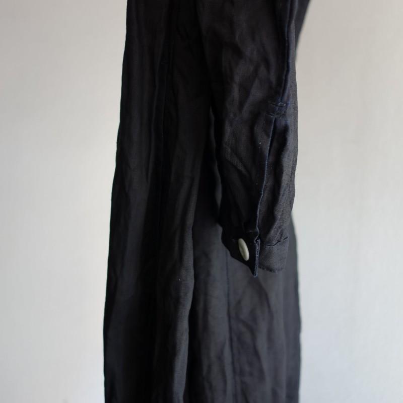LG-D02...A dress-up ball french robe_f0352385_14511049.jpg