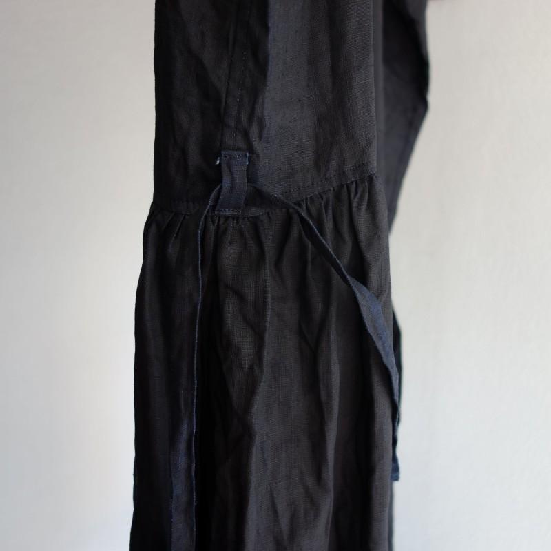 LG-D02...A dress-up ball french robe_f0352385_14512551.jpg