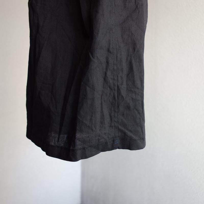 LG-D02...A dress-up ball french robe_f0352385_14514349.jpg