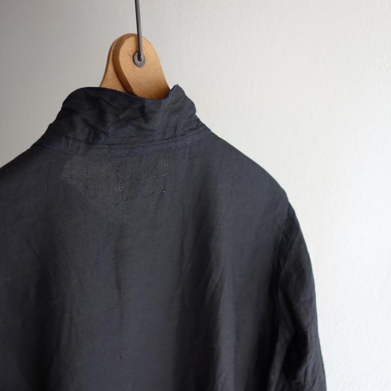 LG-D02...A dress-up ball french robe_f0352385_14520155.jpg