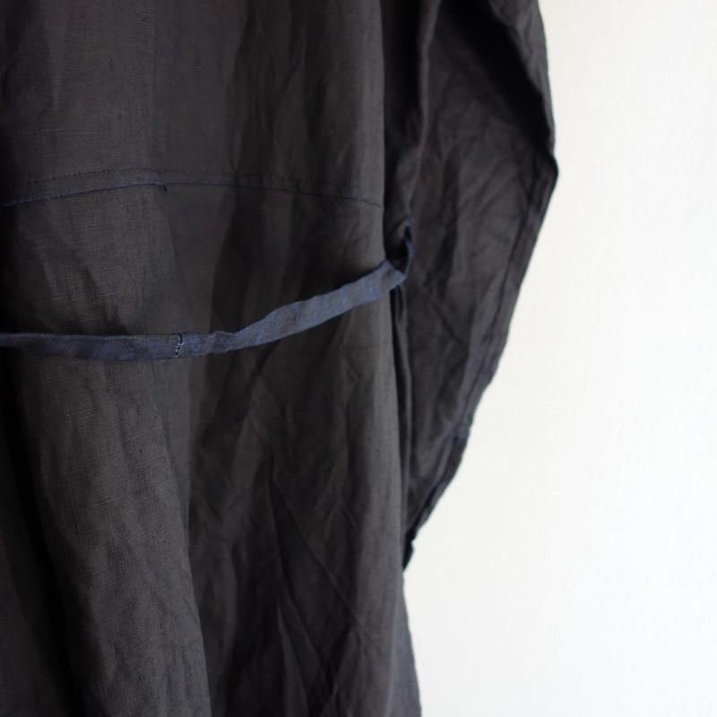 LG-D02...A dress-up ball french robe_f0352385_14521843.jpg