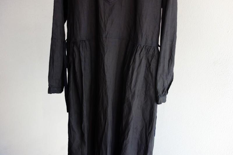 LG-D02...A dress-up ball french robe_f0352385_14524967.jpg