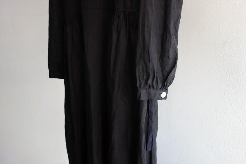 LG-D02...A dress-up ball french robe_f0352385_14531346.jpg