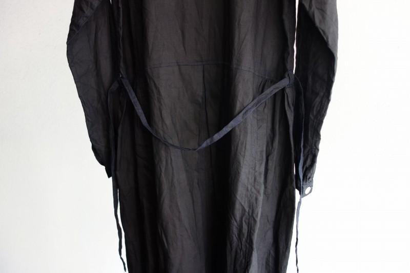 LG-D02...A dress-up ball french robe_f0352385_14533525.jpg