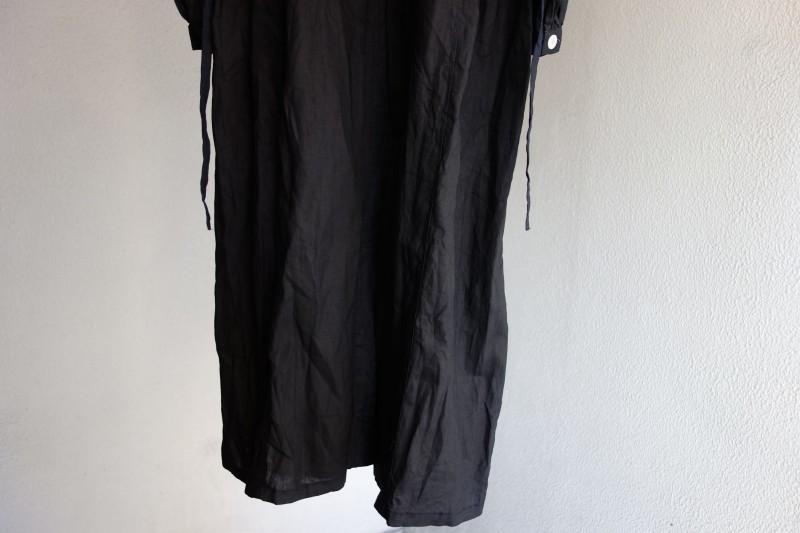 LG-D02...A dress-up ball french robe_f0352385_14542284.jpg