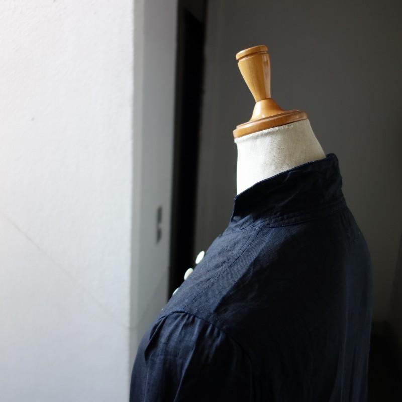 LG-D02...A dress-up ball french robe_f0352385_17311685.jpg
