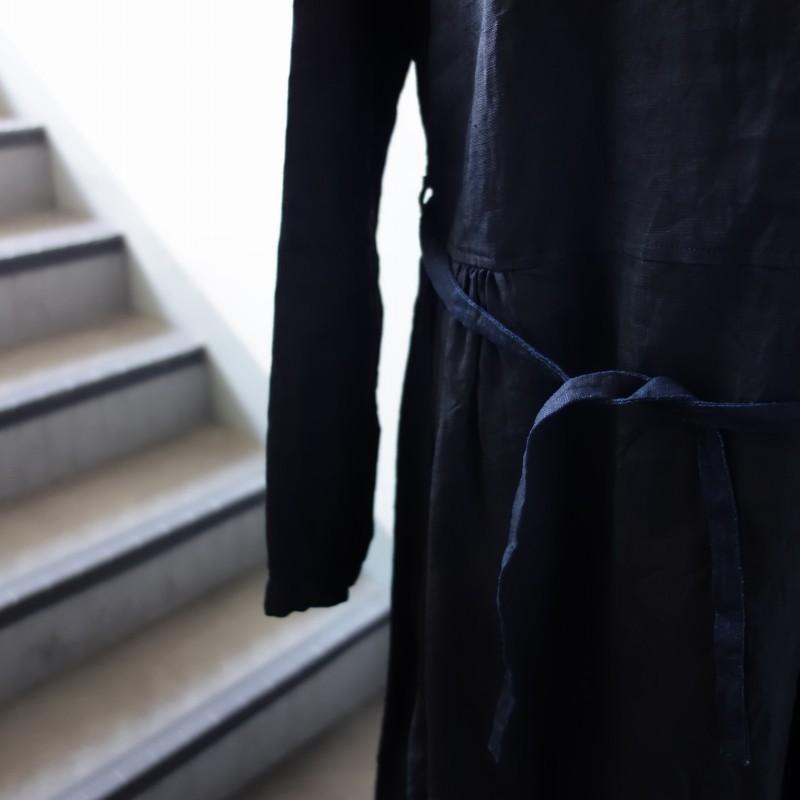 LG-D02...A dress-up ball french robe_f0352385_17314076.jpg