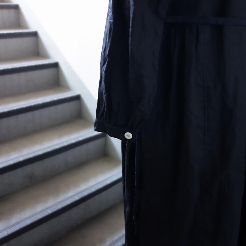 LG-D02...A dress-up ball french robe_f0352385_17323043.jpg