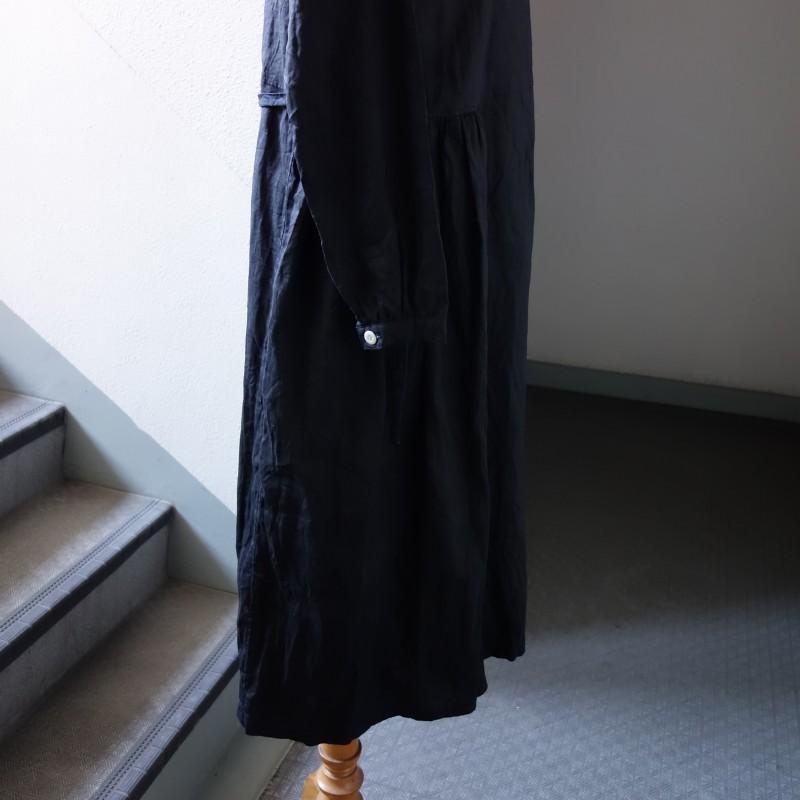 LG-D02...A dress-up ball french robe_f0352385_17325187.jpg