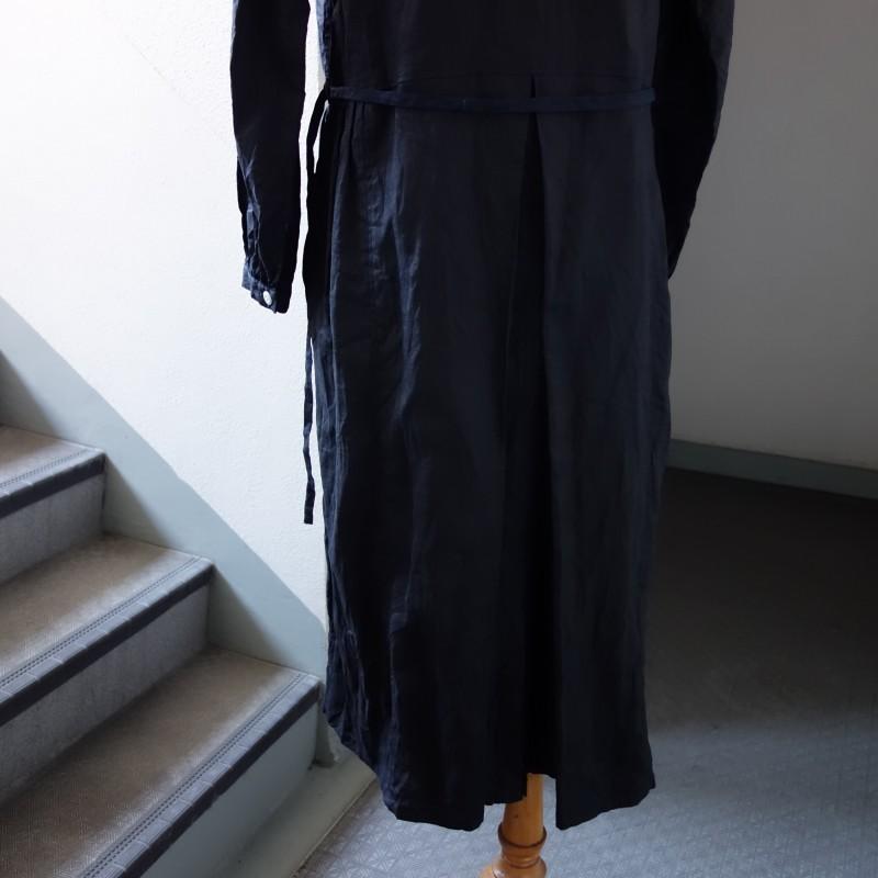 LG-D02...A dress-up ball french robe_f0352385_17331182.jpg