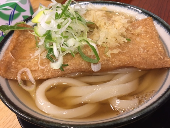 剛麺好きと剛麺嫌い_a0258686_07015684.jpeg