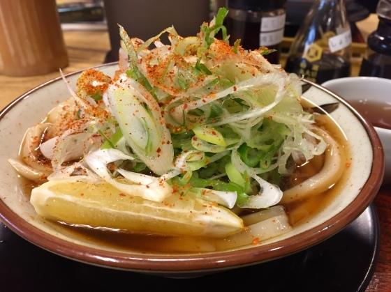 剛麺好きと剛麺嫌い_a0258686_07022191.jpeg